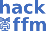 Datei:Hackerspace FFM Stamp-3c.png