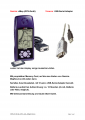 2015-04-10 jb GPS und Adapter1.png