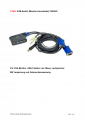 2015-04-10 jb KVM-Switch1.png