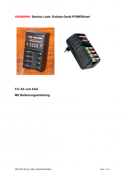 Datei:2015-04-10 jb Lader Powerline41.png