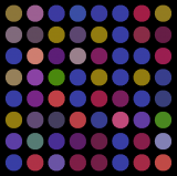 Buntich dots 004.png