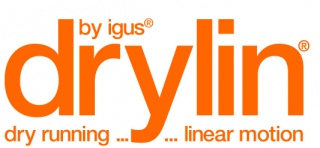Drylin logo IGUS orange.jpg
