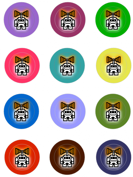 Datei:HackFFM Buttons MfK Logo 2.0 005 Colorful.png