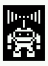 Hackerspace FFM Logo Brother P-Touch.png