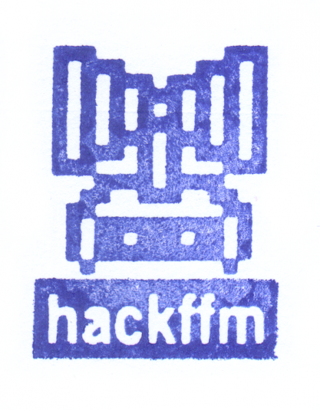 Datei:Hackerspace FFM Stamp reviewed.png