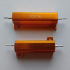 High power resistor 1ohm.jpg