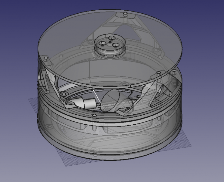 Datei:Ufo core freecad.png