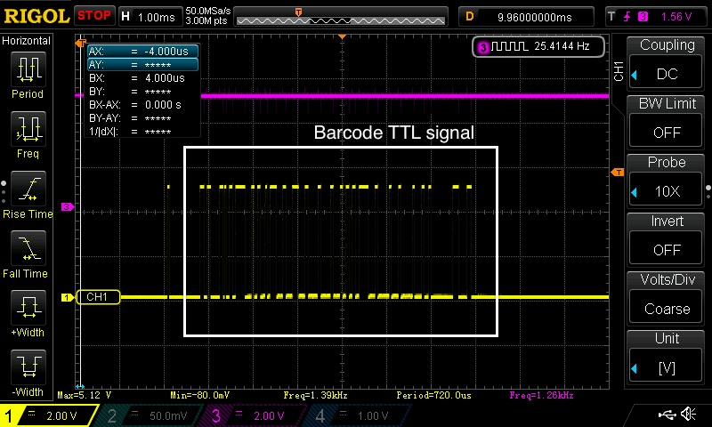Datei:Scope barcode signal.jpg