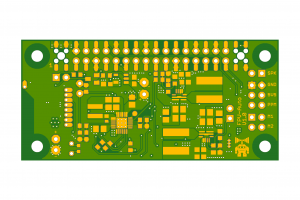 FPV-Auto PCB Top.png