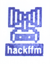 Hackerspace FFM Stamp reviewed.png
